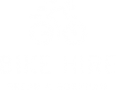 brean and burnham bike hire
